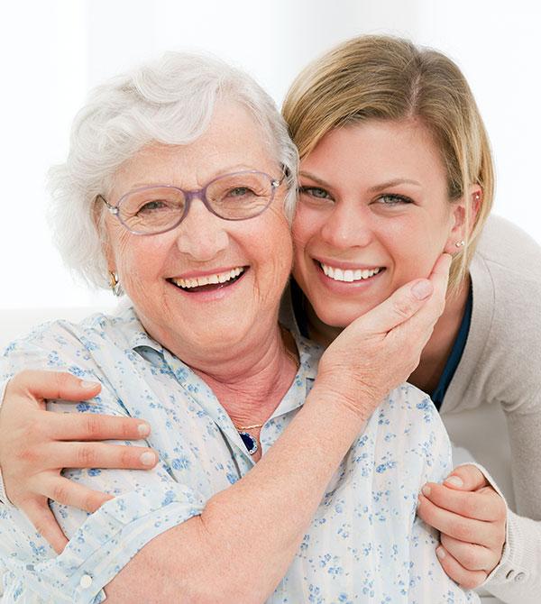 Набор услуг в частном доме престарелых снабжение текстилем дома престарелых во владивостоке