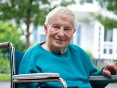 Оформление в дом престарелых в туле новодугинский дом для престарелых