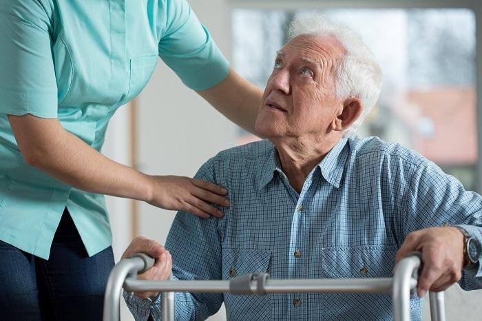 Лечение и профилактика инсульта