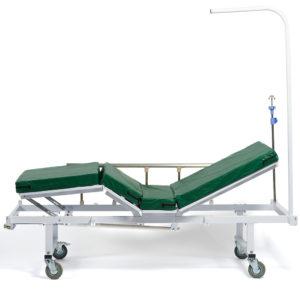 Медицинская кровать Армед