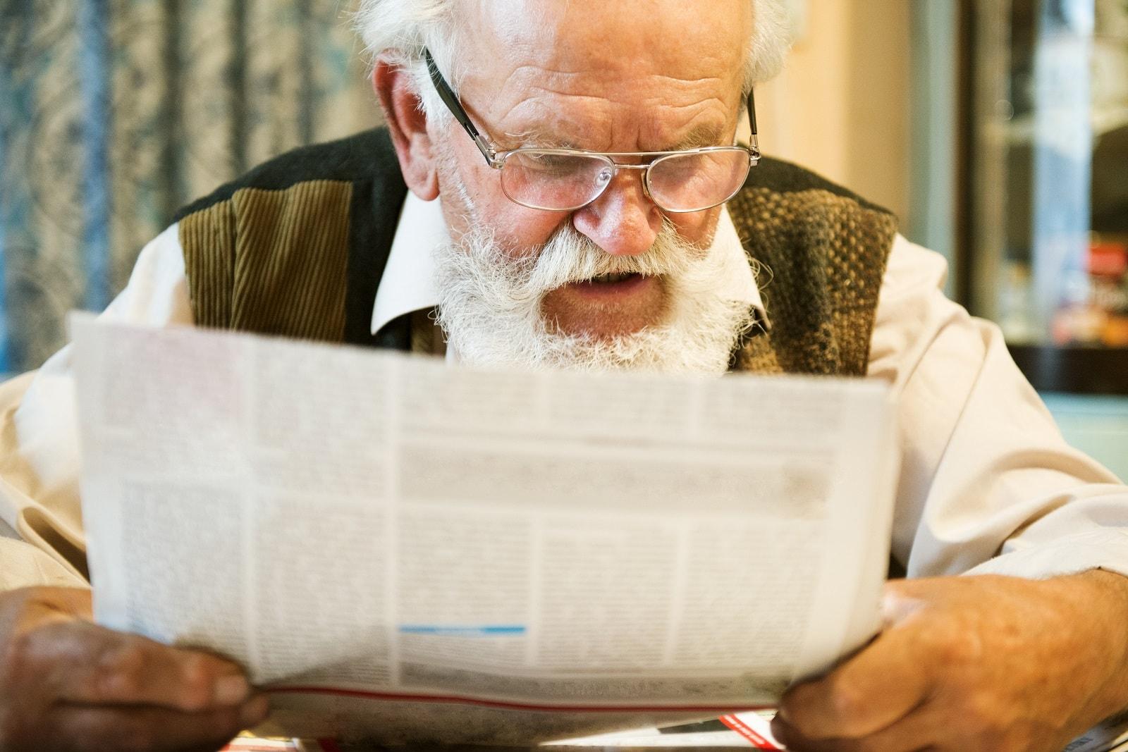 Как найти родственника в одном из домов престарелых орловской области дом престарелых пос.монтажный