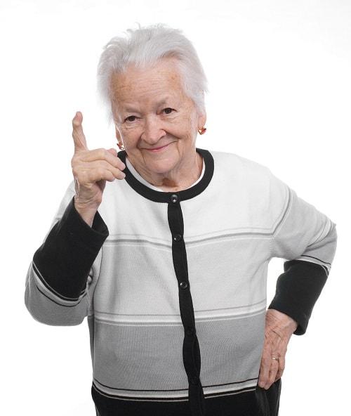 Вакансии в частных домах престарелых и пансионатах дом престарелых в ивановской области отзывы