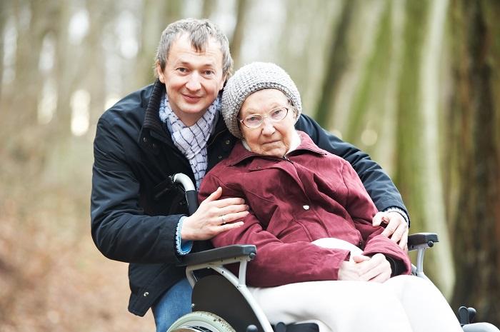 болезнь альцгеймера на ранней стадии