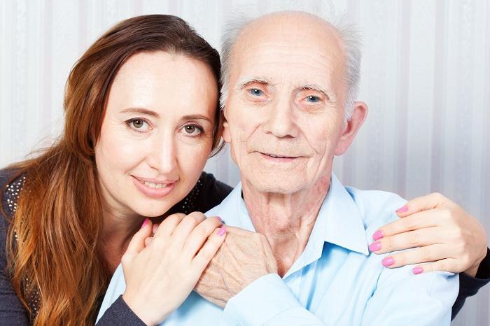 лечение и уход деменции