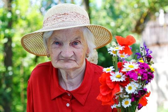 Излечима ли болезнь Альцгеймера
