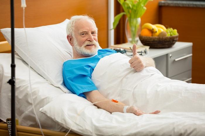санатории реабилитации инфаркта