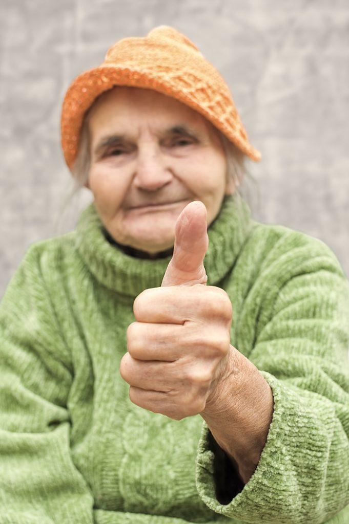 Дом престарелых в липецке и липецкой области кому подчиняются дома интернаты для престарелых
