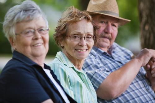 Особенности ухода в хосписе для стариков