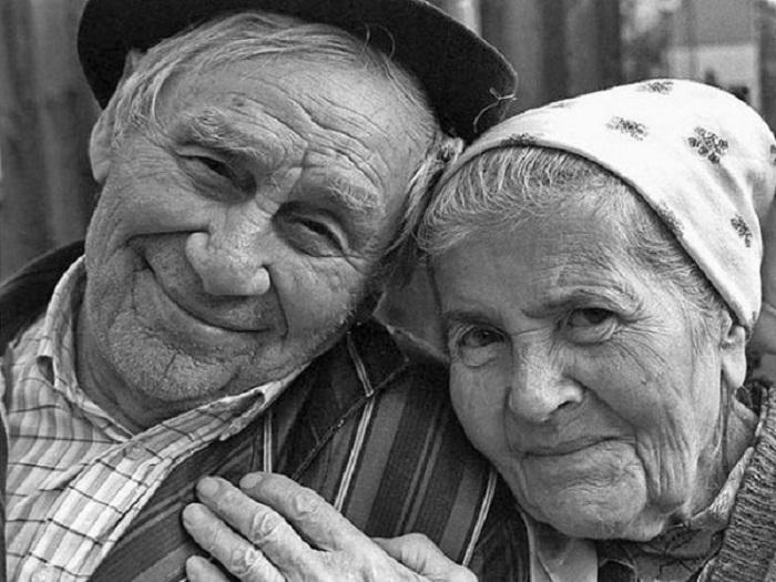 Дома престарелых в Туле и в Тульской области - пансионаты интернаты
