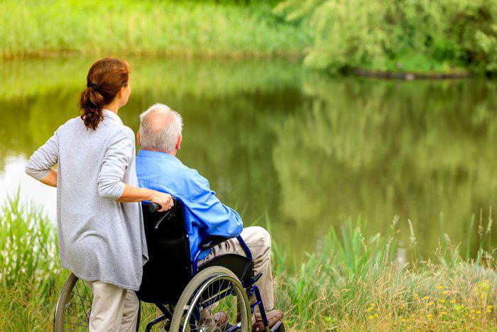 Частный дом престарелых в брянске стоимость липовский дом-интернат для престарелых и инвалидов воронеж