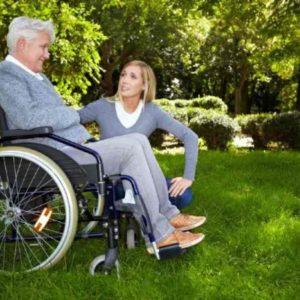 Дом престарелых и инвалидов во мценске дом престарелых рязанская область