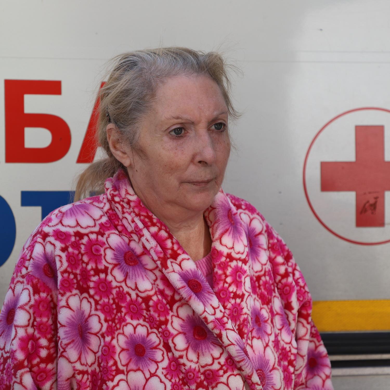Старые проститутки Москвы, самые старые и пожилые шлюхи