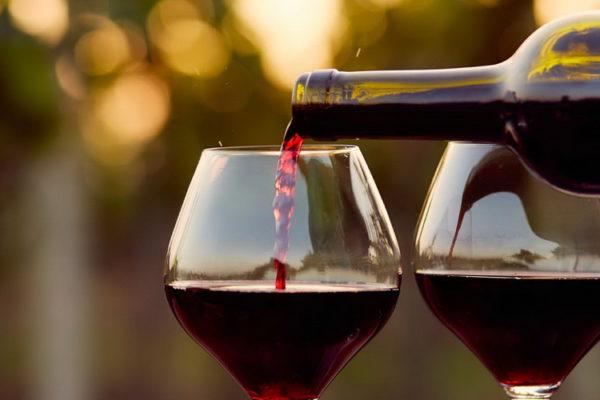 Алкоголь – какая доза наименее опасна по мнению ученых