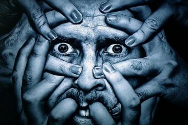 Шизофрения – 5 признаков того, что время беспокоиться о здоровье уже пришло