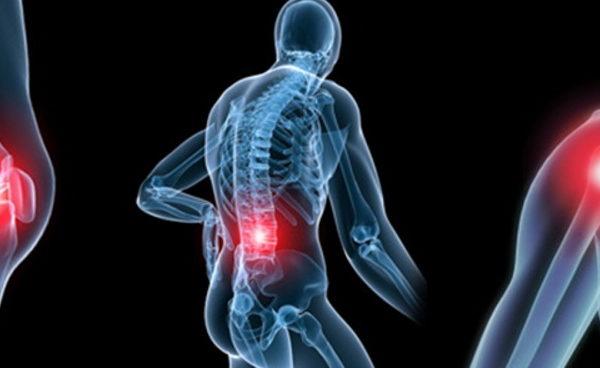 Хруст в суставах – серьезный повод задуматься о здоровье
