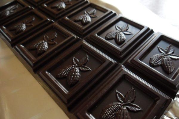 Горький шоколад – почему ученые рекомендуют есть его каждый день