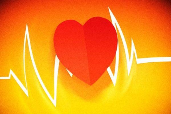 Визит к кардиологу – как понять, что его время пришло