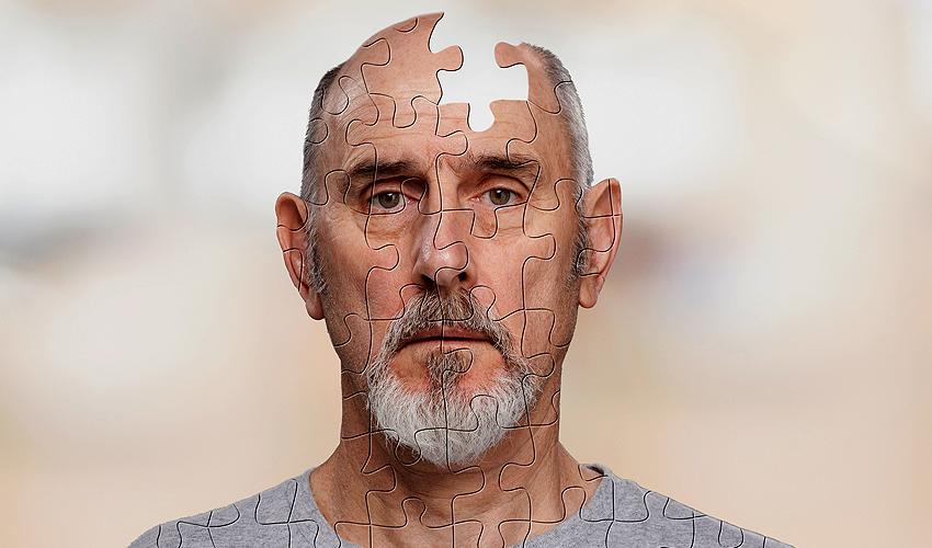 избежать болезни Альцгеймера