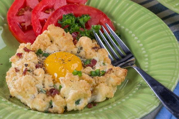 Идеальный завтрак для диабетика – какой он