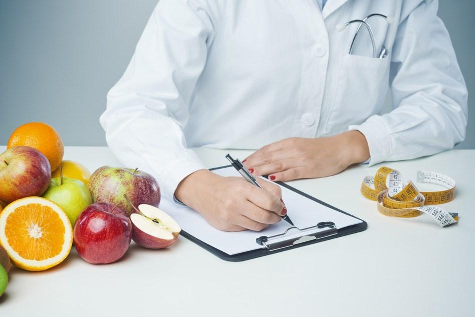 Какие диеты рекомендуют врачи
