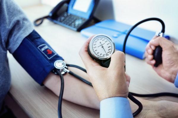 Игры с гипертонией. Как определить нормальные показатели своего артериального давления?