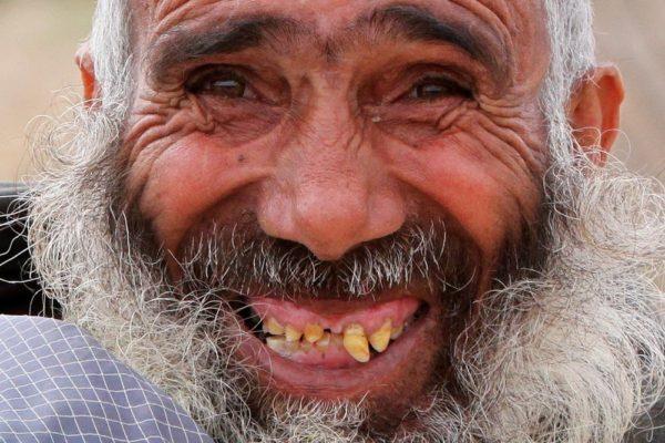Смех можно считать профилактикой старческого слабоумия