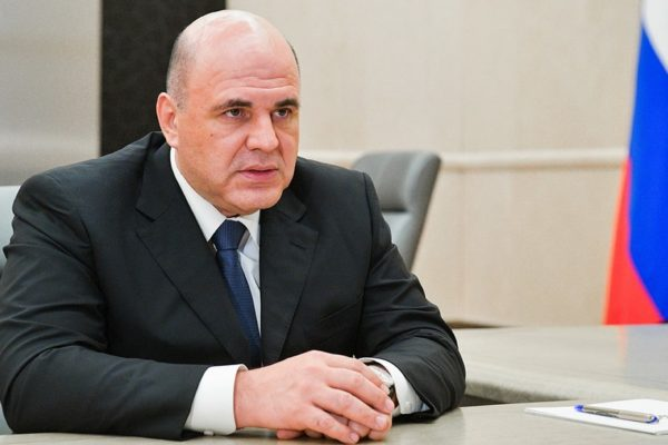 Правительство направит больше 24 млрд. рублей на выплаты соцработникам и медикам